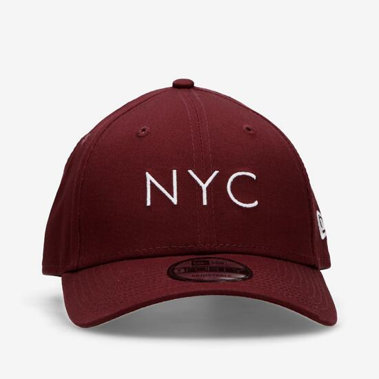 New Era Essential 9Forty
