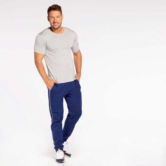 Camiseta adidas Lift Prime
