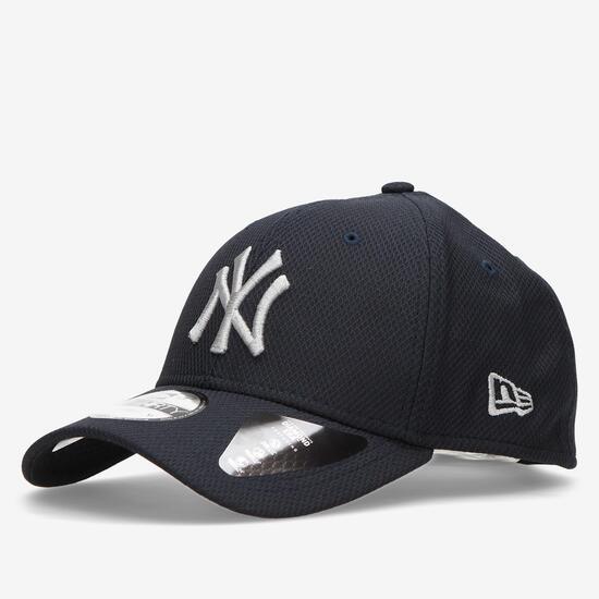 New Era NY Yankees Diamond