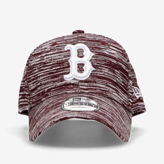 New Era Boston Red Sox