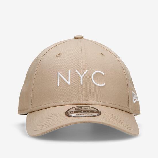 Ner EWra NYC
