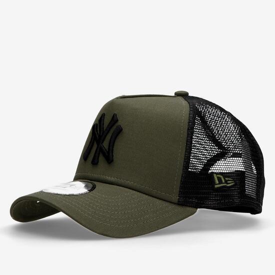 New Era NY Yankees