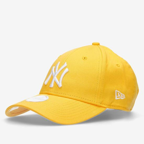 New Era League 9Forty