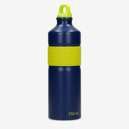 Botella Aluminio Boriken 0,75 L