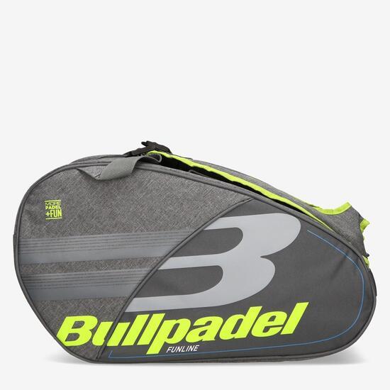 Bullpadel Fun