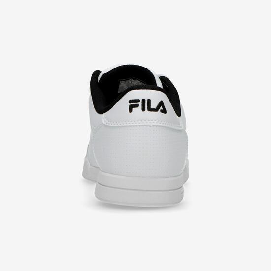 Fila New Campora