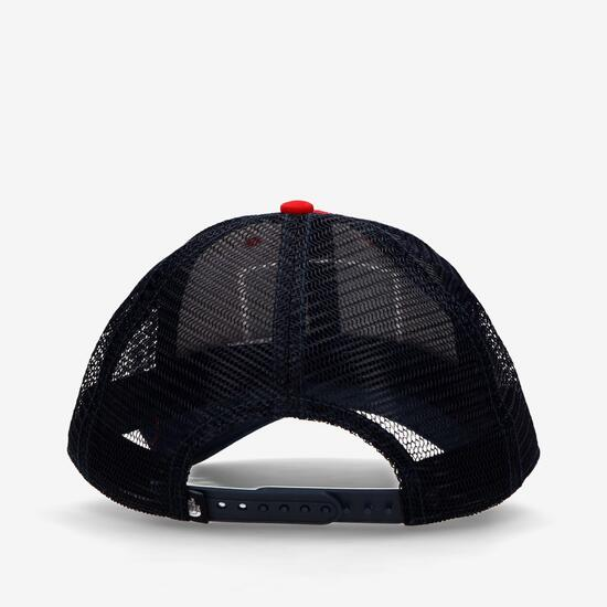 Gorra The North Face