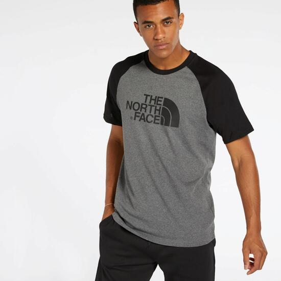 The North Face Reglan