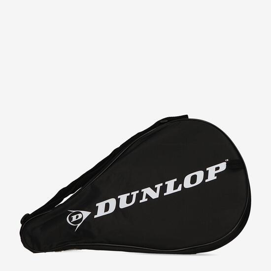 Dunlop Blitz Tour