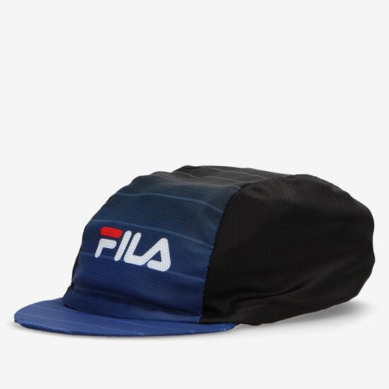 Fila Team