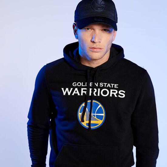 New Era Warriors
