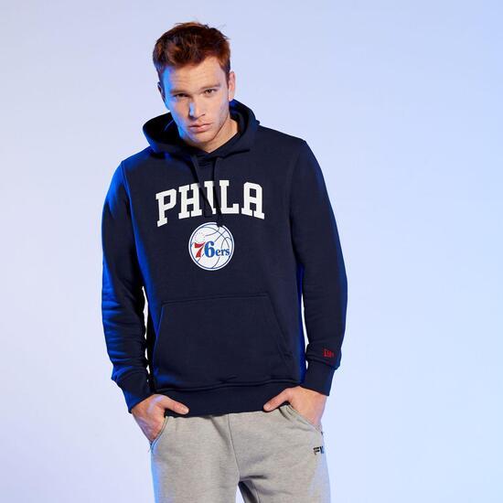 New Era Philadelphia 76ers