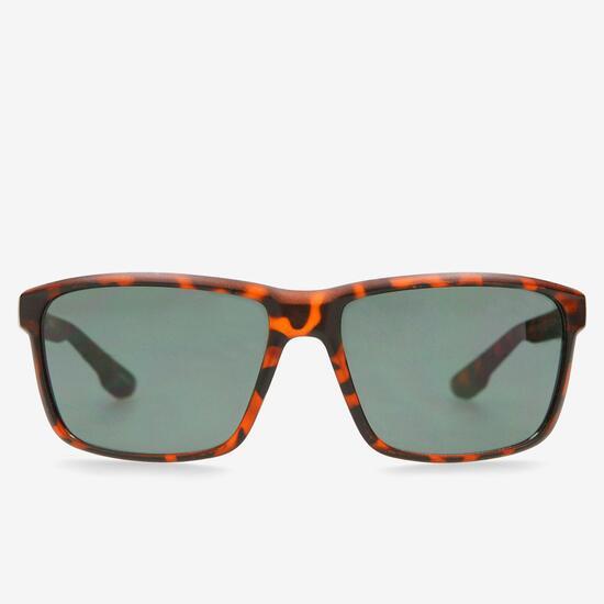 óculos De Sol Silver
