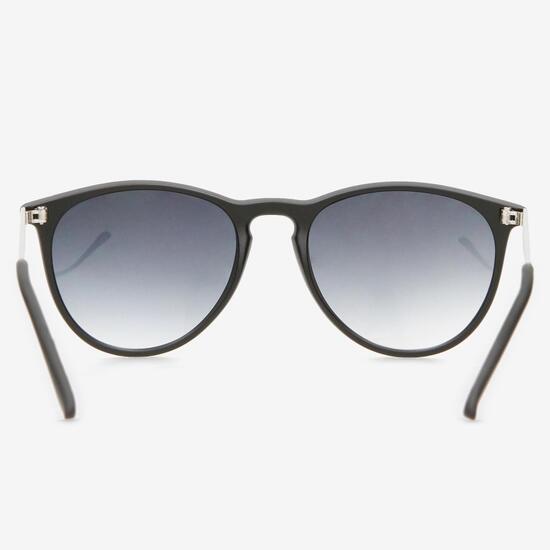 Gafas Sol Silver