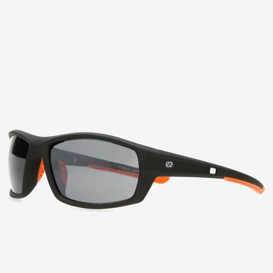 óculos Sol Silver