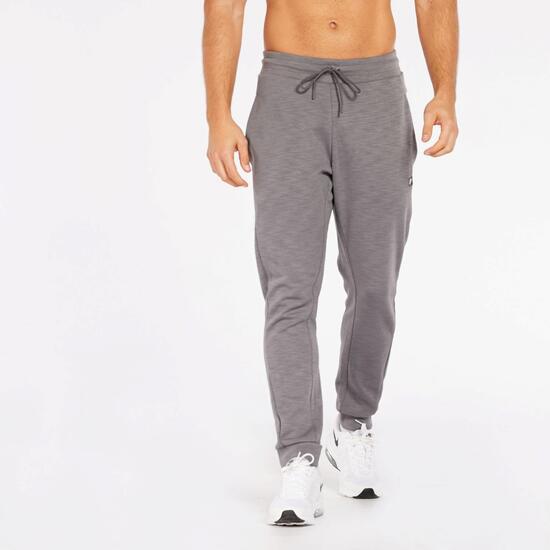 Pantalón Jogger Nike