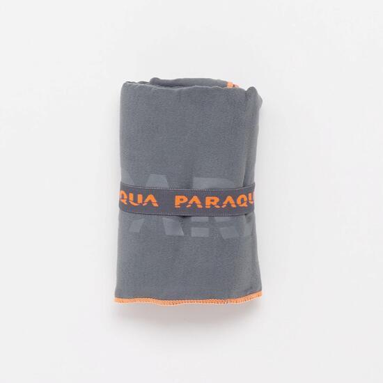 Toalla Microfibra Paraqua