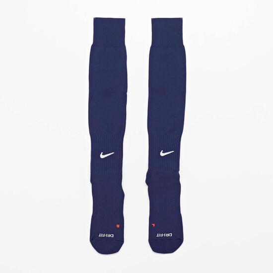 Meias De Futebol Nike Academy
