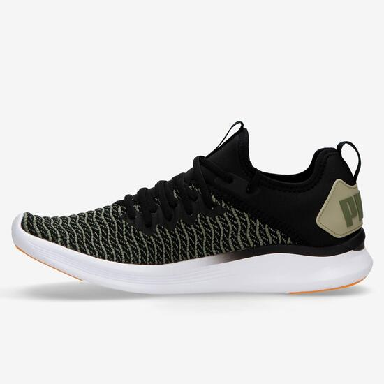 Puma Ignite Flash Outcast