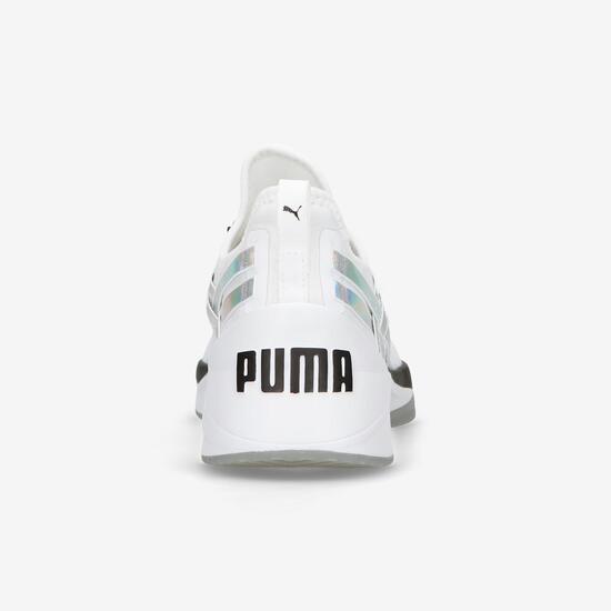 Puma Jaab Xt Tz