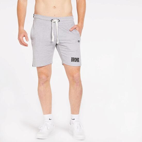 Pantalón Silver Ypaja