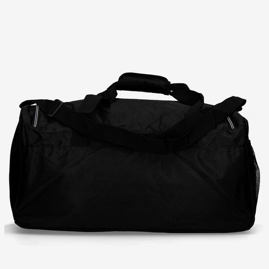 Fila Minus - Negro - Bolsa Deporte  a101f43b15b