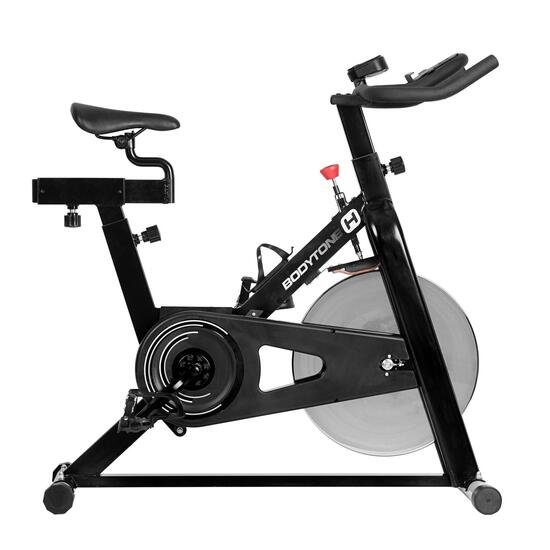 Bicicleta Spinning Bodytone DS10