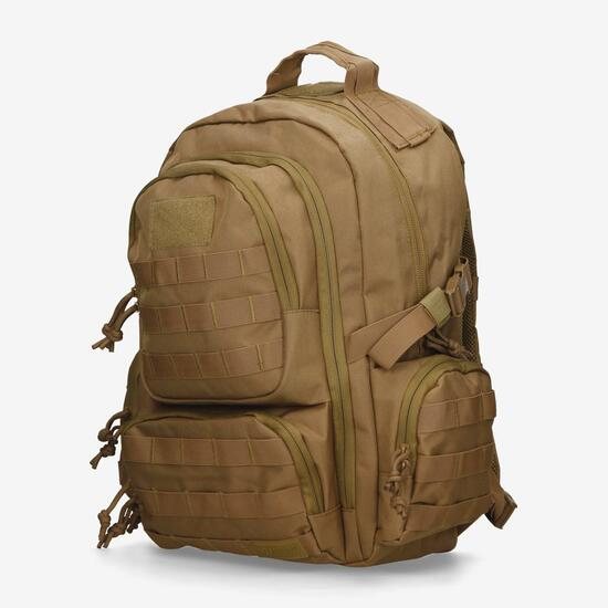 Mochila Tactical Jacker