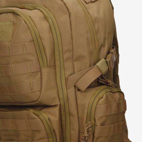 Mochila Tactical Jacker