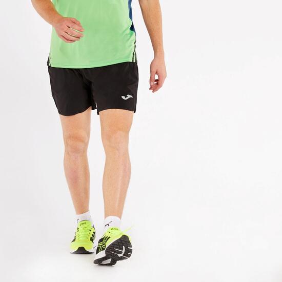 Pantalón Running Joma
