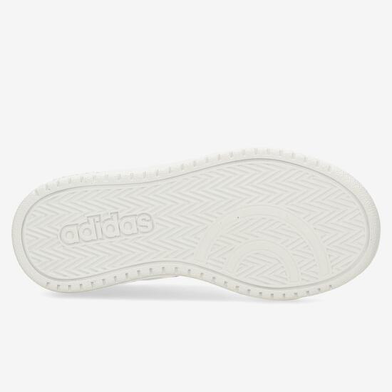 adidas Hoops 2.0 CMF