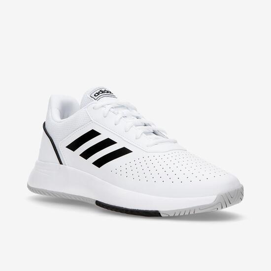 adidas Courtmash
