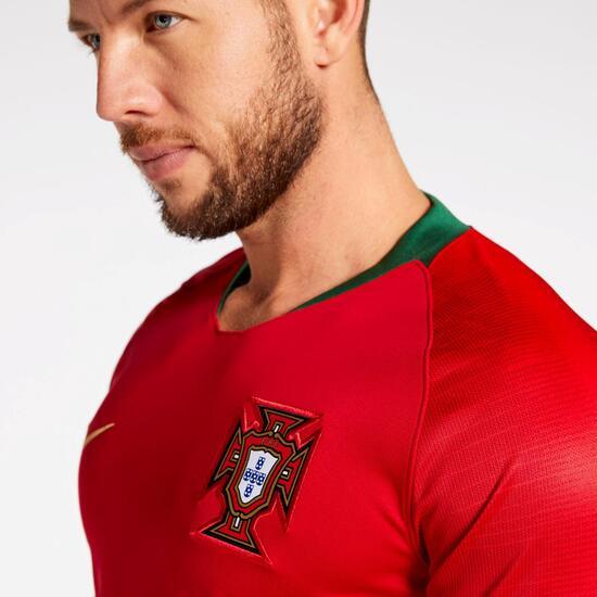 Camisola Seleção Portuguesa Nike