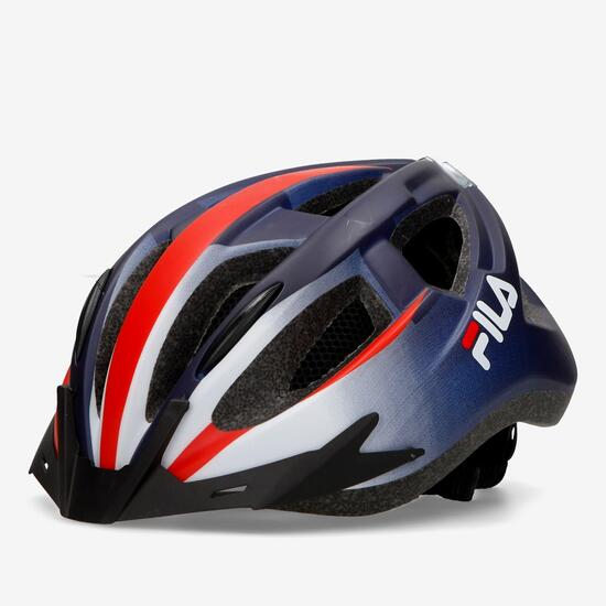 Casco Light Fila