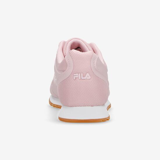 Zapatillas Fila Forerunner