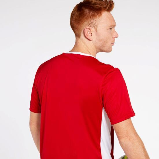 T-shirt adidas Entrada 19