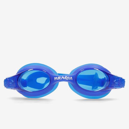 Gafas Piscina Marni Paraqua