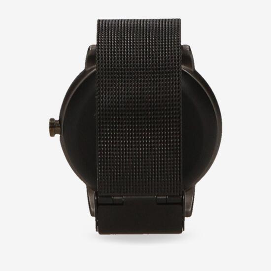 Smartwatch Innova Sport