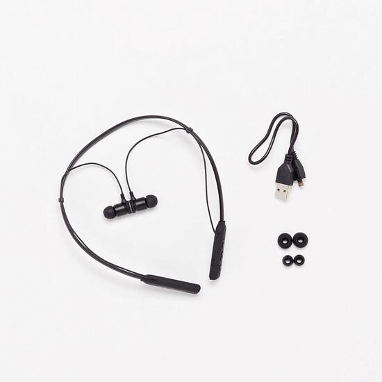 Auriculares Innova Wireless