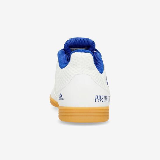 adidas Predator 19.4