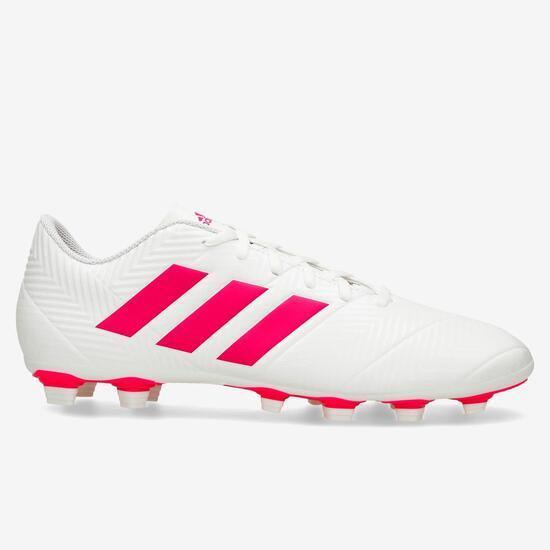 18 Messi 4 Fg Nemeziz Adidas hdtrCsQ