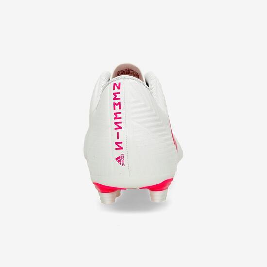 adidas Nemeziz Messi 18.4 Fg