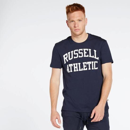 Russell Athletic Arch