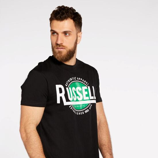 Russell Athletic Authentic