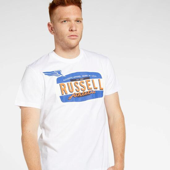 Russell Athletic Wings