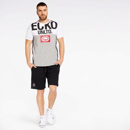 Ecko Freestyle