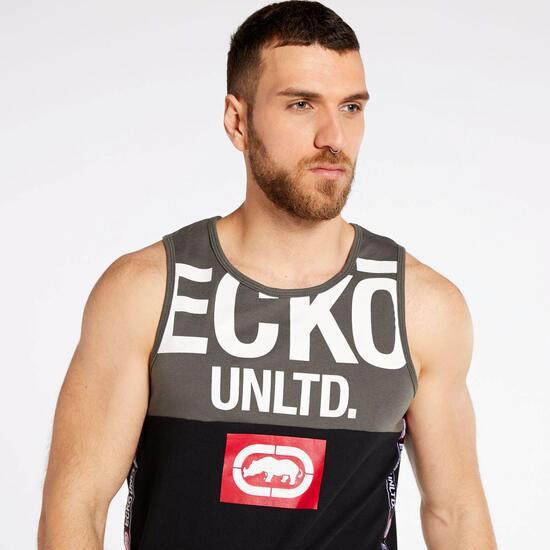 Ecko Blace