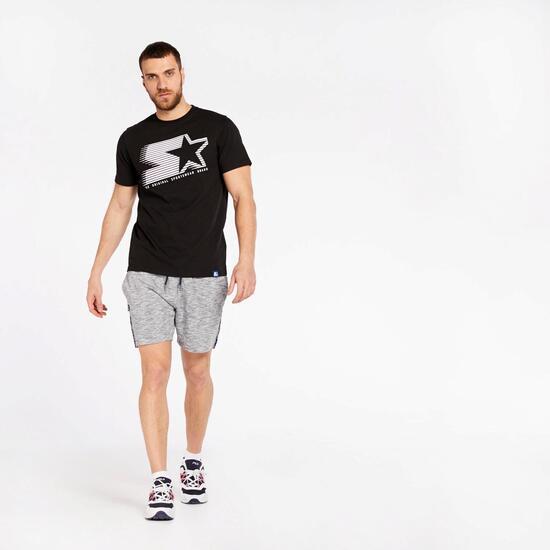 Camiseta Murphy Starter