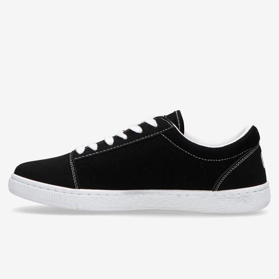 Zapatillas Up Superhit 2