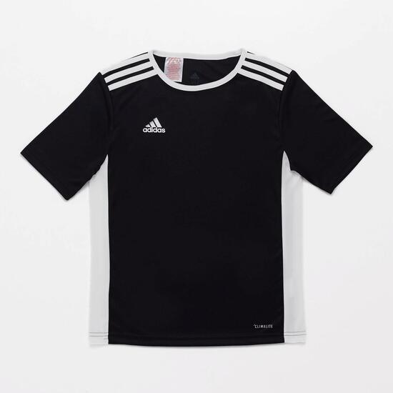 Camiseta Fútbol adidas
